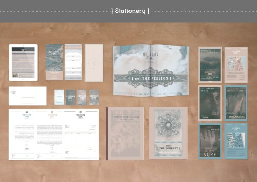 presentació 11-3_Page_01