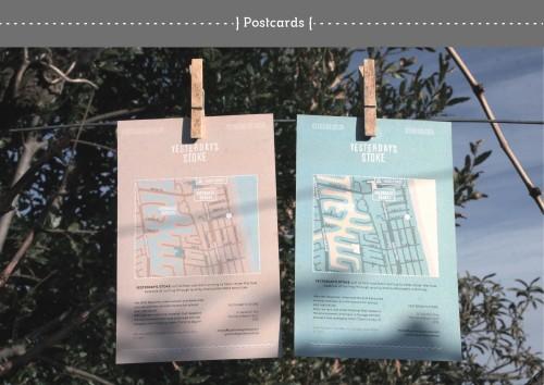 presentació 11-3_Page_09