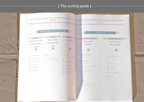 presentació 11-4_Page_2
