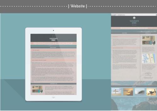presentació 11-4_Page_8