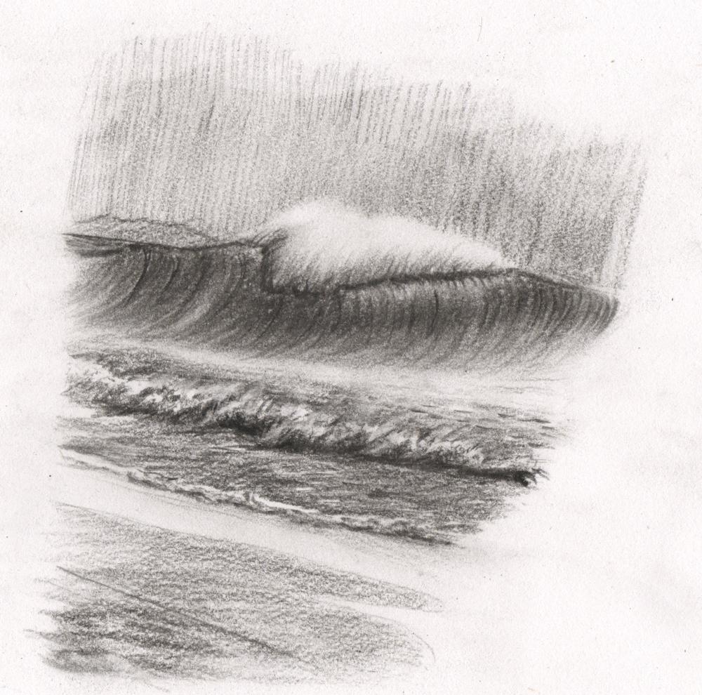 rgaphitwave