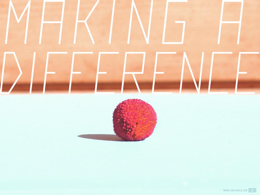 makeadifference_fullscreen