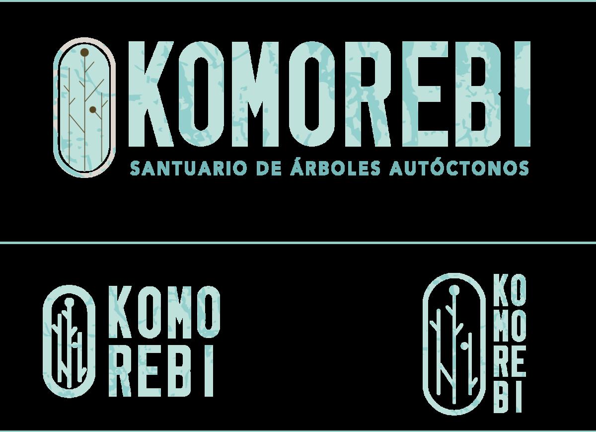 Komorebi variations