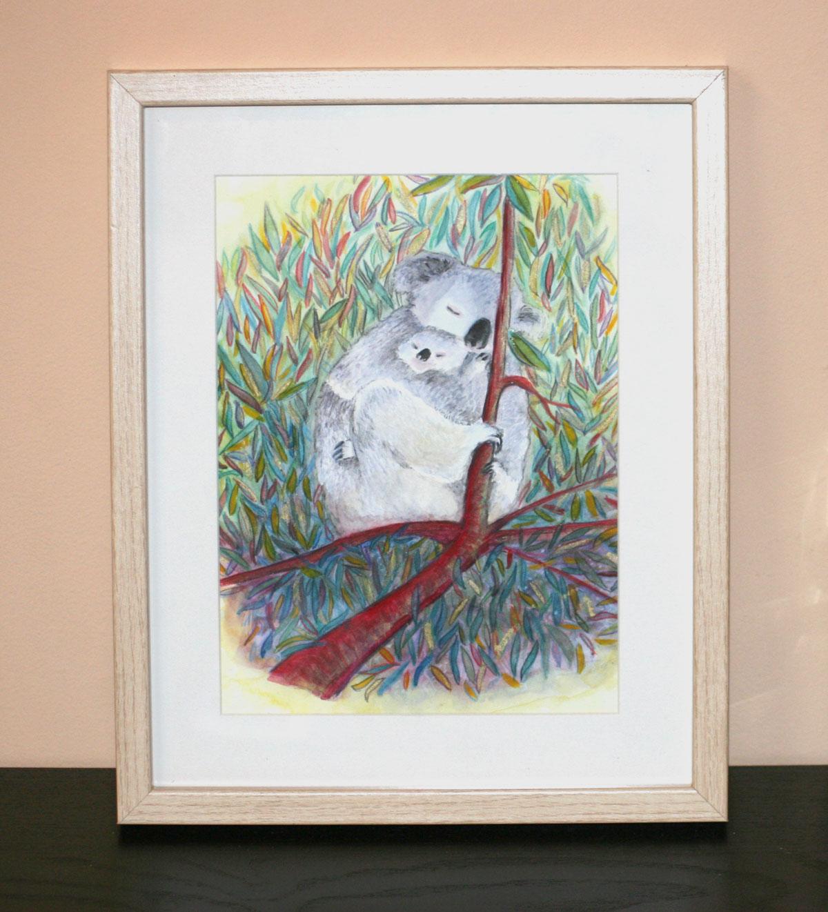 koalas_framed