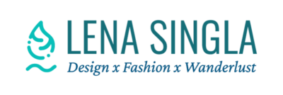 Lena Singla logo